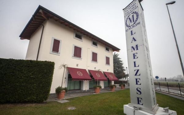 La Melzese - Onoranze Funebri